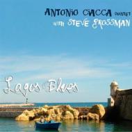 Antonio Ciacca Quintet