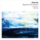 Beyond the Horizon (Dharma)